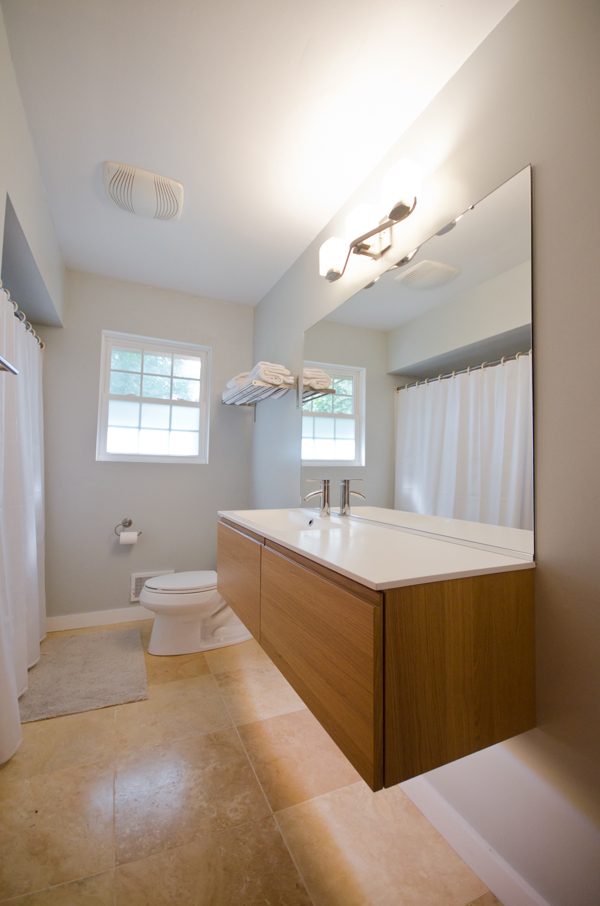 Labra Bathroom Design And Remodel In Southfield Mi