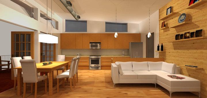 Home design platinum home design and style for Platinum home designs