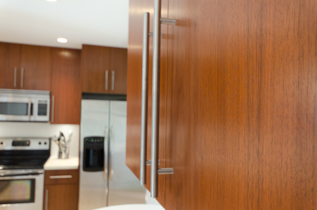 Labra Kitchen Design And Remodel In Southfield Mi