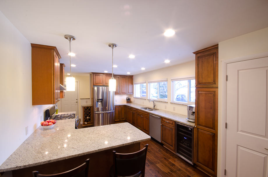 kitchen design michigan kitchen design michigan vata ... - photo#36