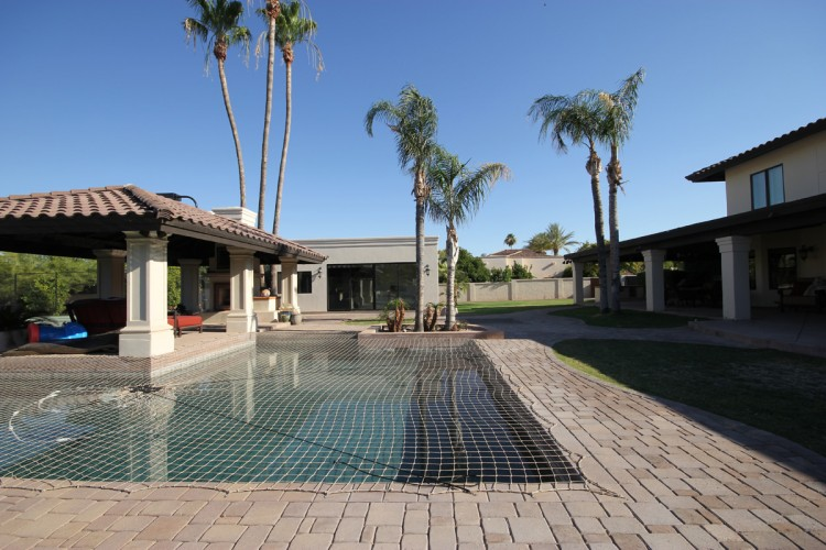 casita-from-across-the-pool-750x500