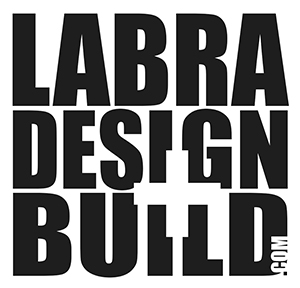 Labra Design Build
