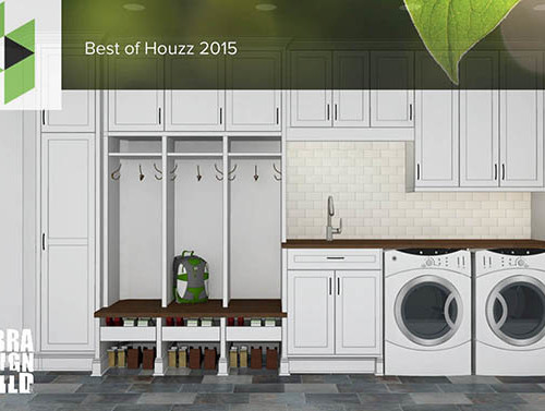 houzz-remodel-3d-rendering-laundry-home-white-labra-1160x728