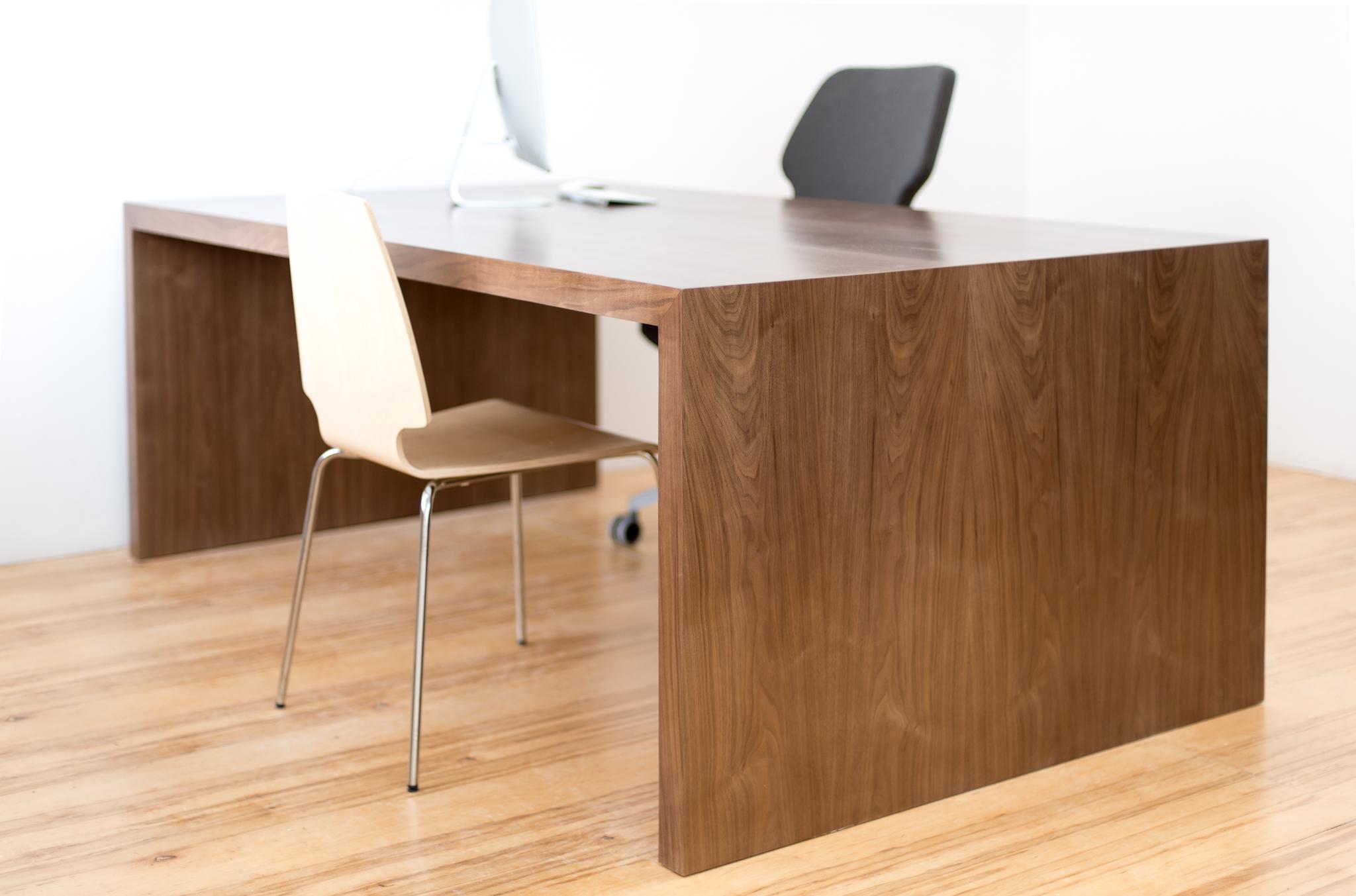 designers desk address inspiring children s room and study table