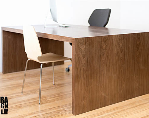 desk-design-walnut-modern-conference-office