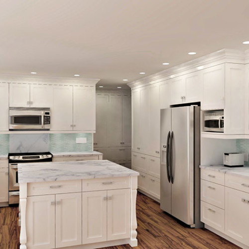 white-kitchen-remodel-home-designer-west-bloomfield