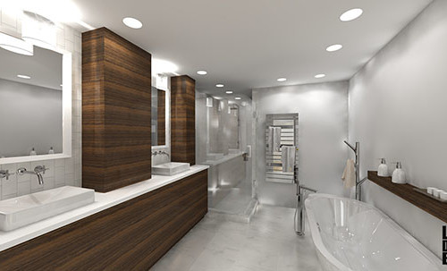 modern-master-bathroom-design-michigan-designer-horizontal-grain