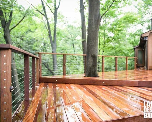 cumaru-deck-remodel-design-build-exotic-southfield-michigan