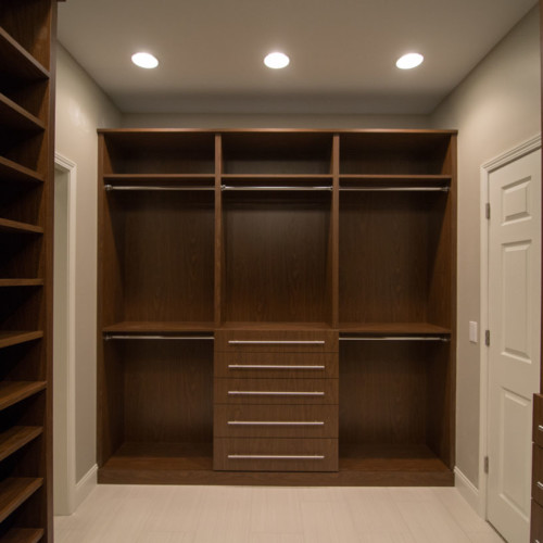 custom-closet-built-in-home-remodel-michigan-commerce