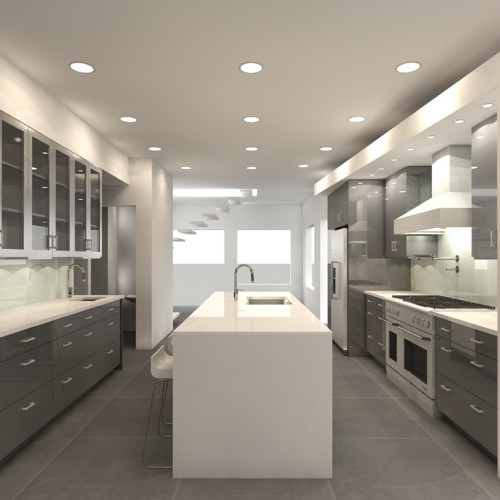 modern-Kitchen-Design-3D-novi-michigan