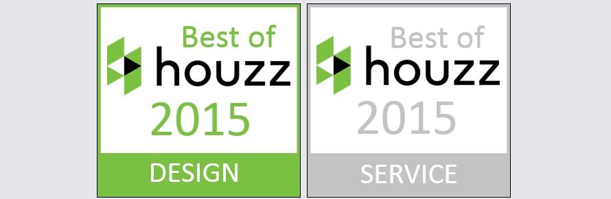 2015-BEST-OF-HOUZZ-BANNER
