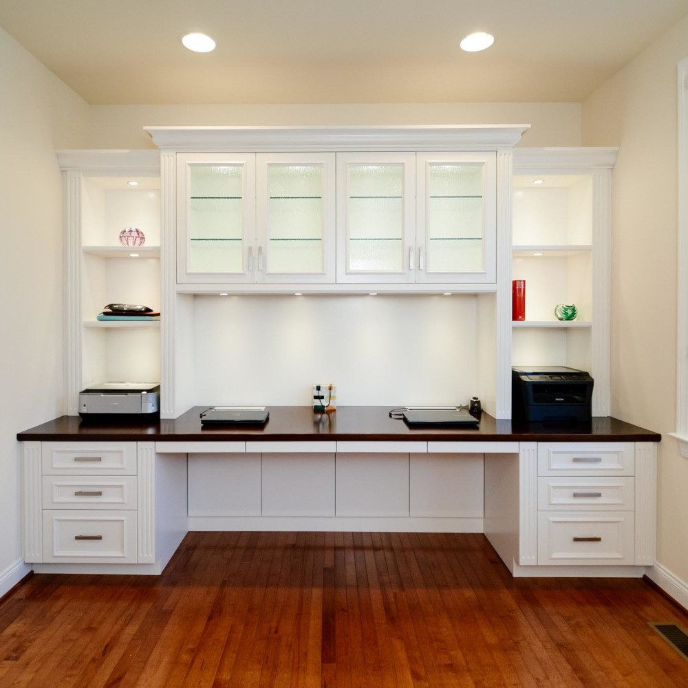 custom-desk-built-in-white-maple-michigan-022