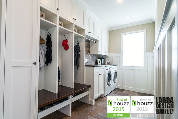 houzz-best-laundry-mudroom-lockers-remodel-novi-design-build-custom-michigan-cabinet-labra-2
