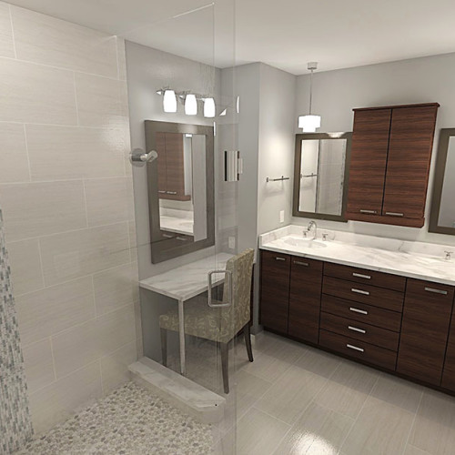 modern-bathroom-remodel-rendering-euro-glass-shower-design-michigan