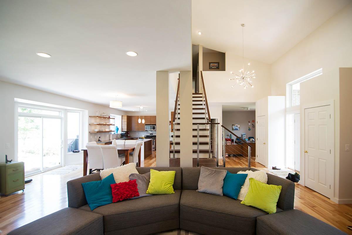 modern-home-remodel-open-concept-design-labra