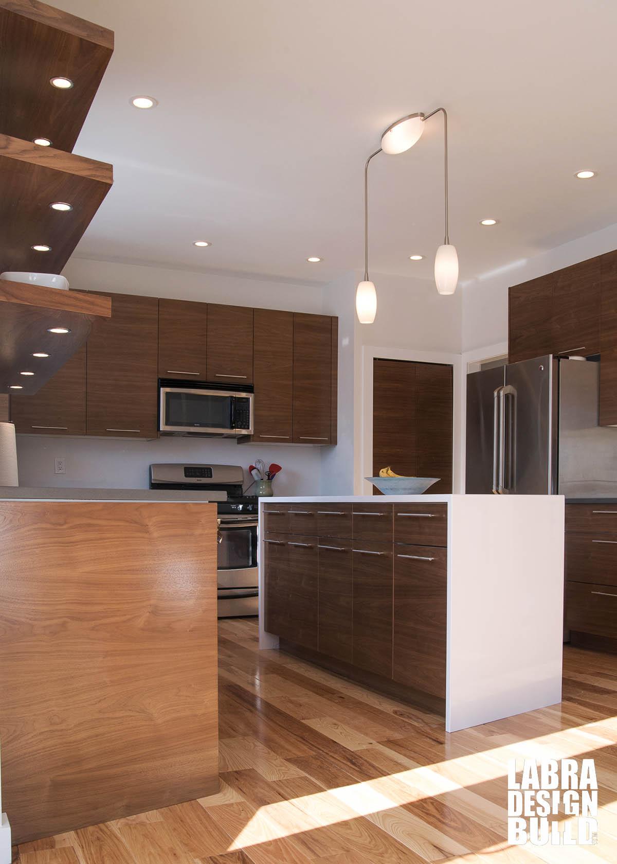 Duncan Kitchen
