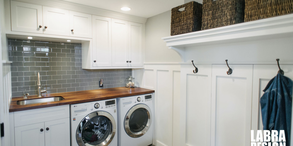 laundry-mudroom-remodel-labra-design-build-novi-white-walnut-custom-design-002-3