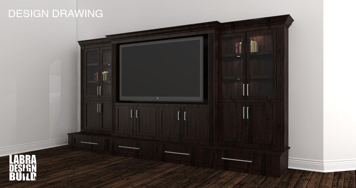 Home Office Furniture Novi Mi