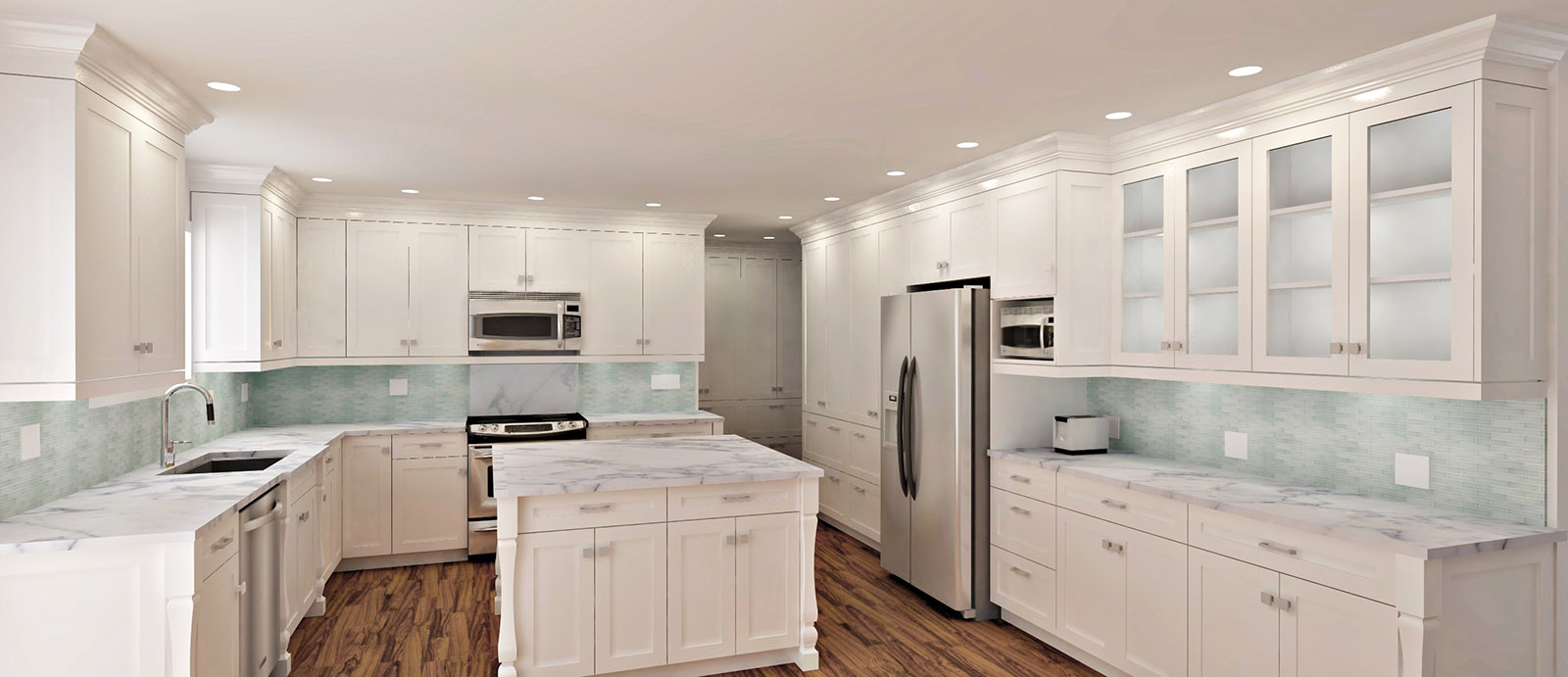 what to look for in kitchen cabinets home design construction services labra design build 28357
